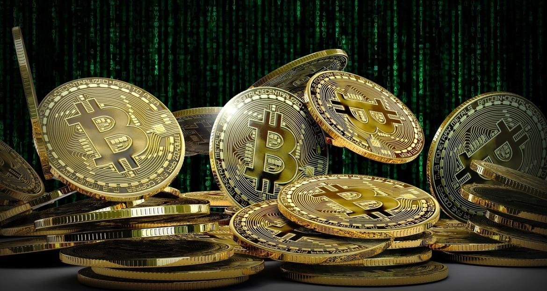 Online geld verdienen welke mogelijkheden heb je Bitcoin