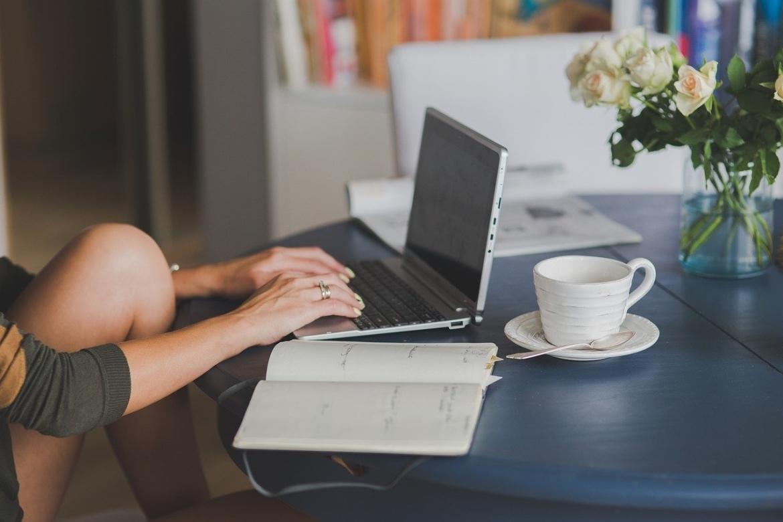 Online geld verdienen welke mogelijkheden heb je Blog