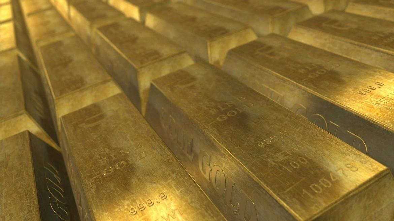 Online geld verdienen welke mogelijkheden heb je Edelmetalen