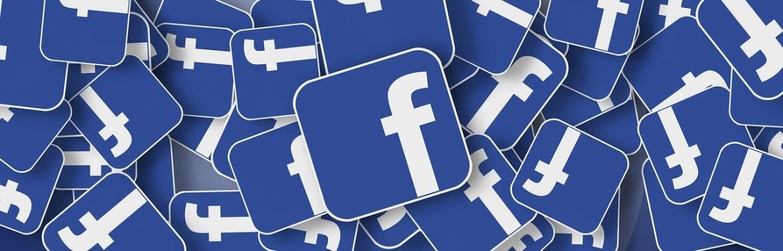 Online geld verdienen welke mogelijkheden heb je Facebook