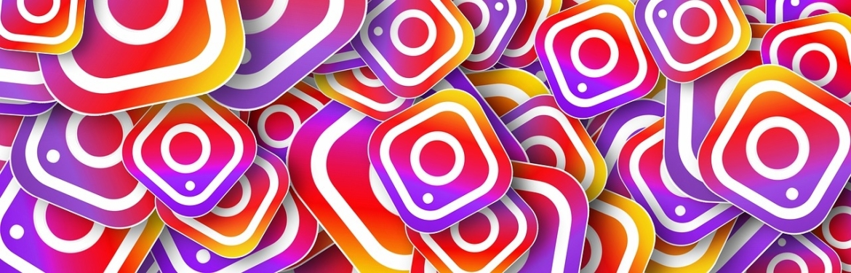 Online geld verdienen welke mogelijkheden heb je Instagram