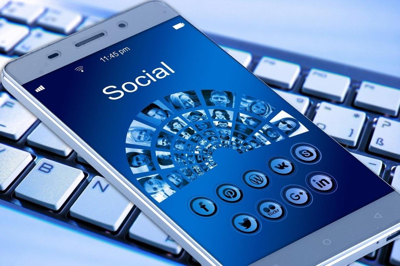 Online geld verdienen welke mogelijkheden heb je Social Media