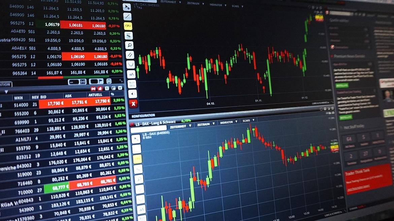 Online geld verdienen welke mogelijkheden heb je Traden