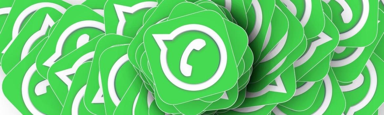 Online geld verdienen welke mogelijkheden heb je WhatsApp