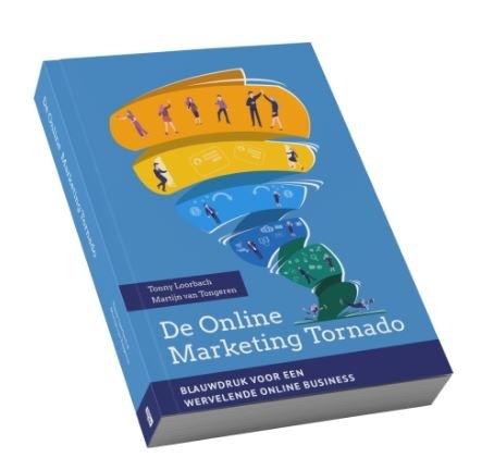 online-marketing-tornado-boek-de-beste-manieren-om-online-geld-te-verdienen-gouden-tips