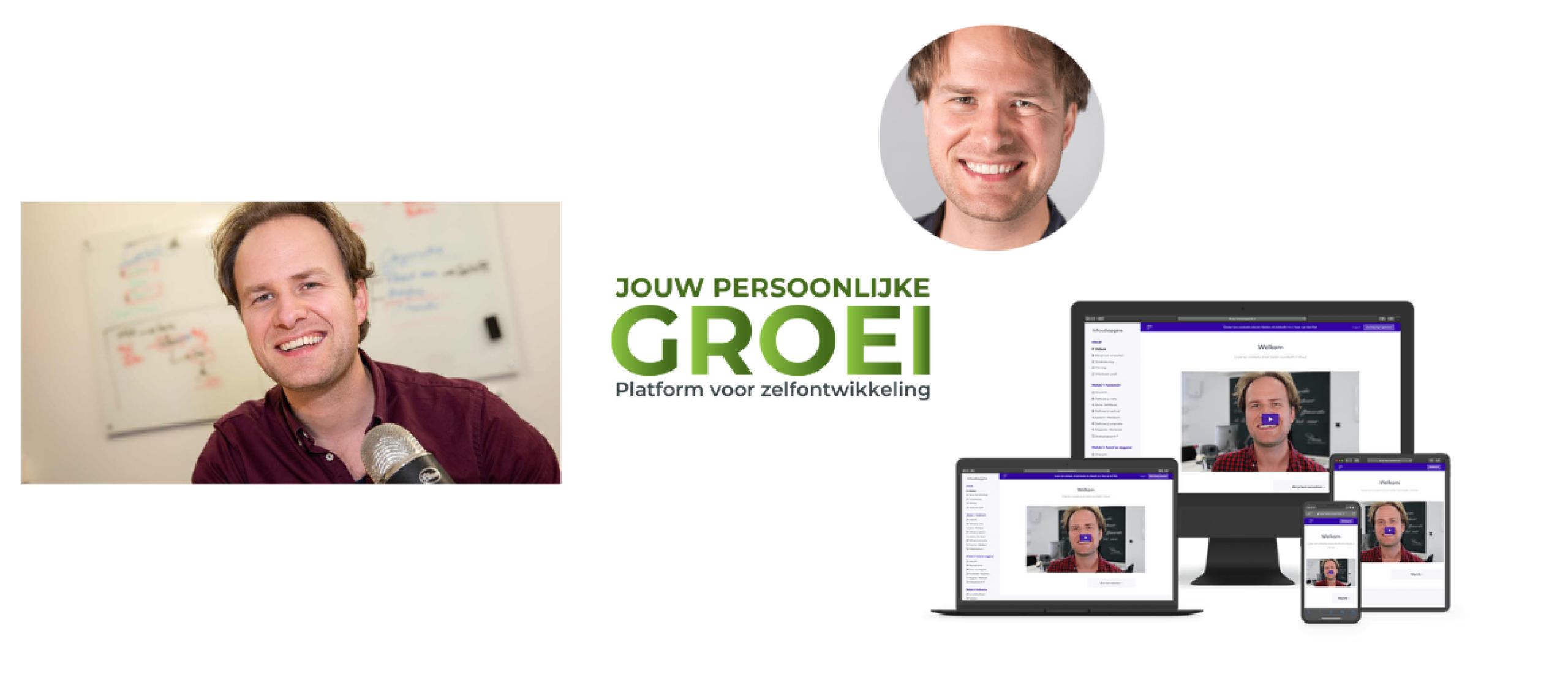 Online Training Maken? | Review (2021) + Korting | Hans van der Klok