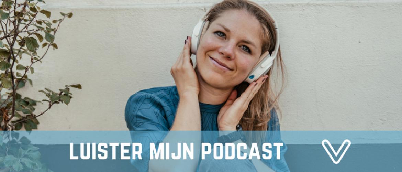 Peak Performance Podcast - Sanne van Paassen (Podcast Review)