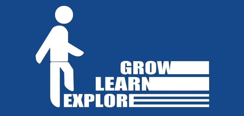 Persoonlijke Groei Wat is Persoonlijke Groei Voorbeelden en Quotes!