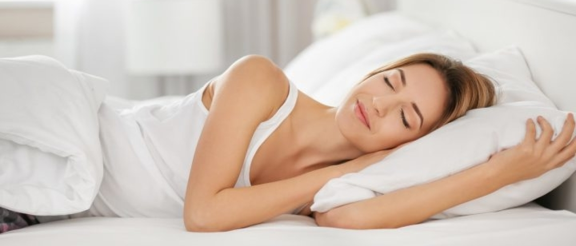 Slaap Tips | Beter Slapen met de Beste #23 Beste Slaaptips!