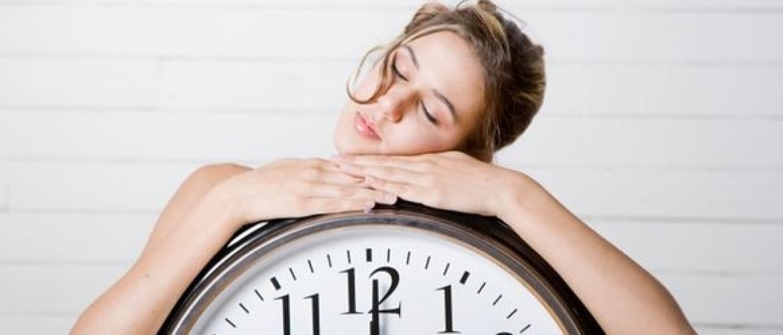 Slaapritme | Verbeter jouw Slaapritme voor een Optimale Nachtrust!