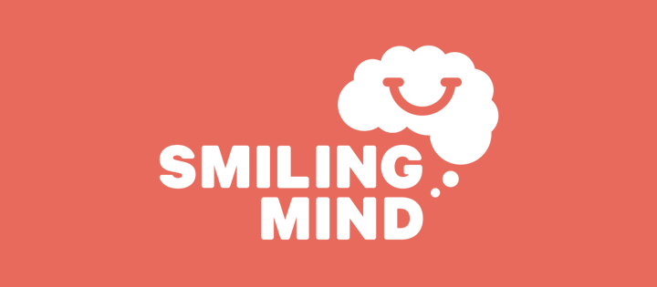 Smiling Mind App Review: minder is vaak meer!