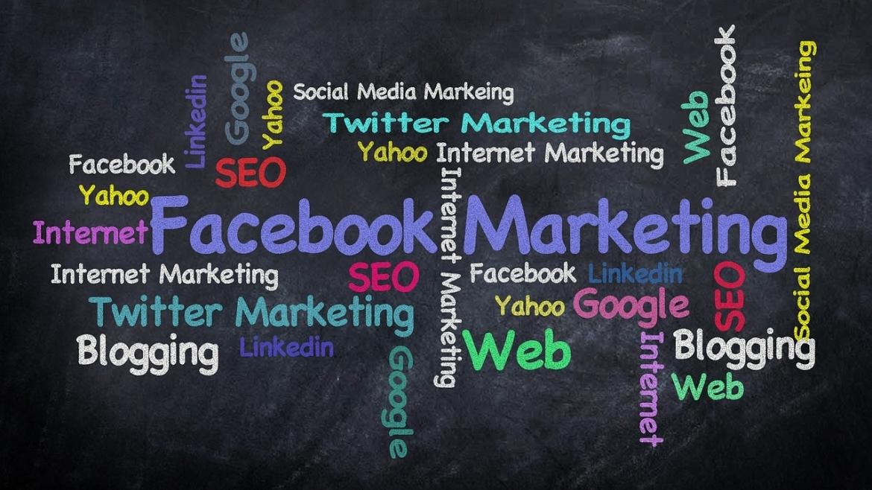 Social Media Marketing Online Marketing Tornado Boek De Beste Manieren om Online Geld te Verdienen + Gouden Tips!
