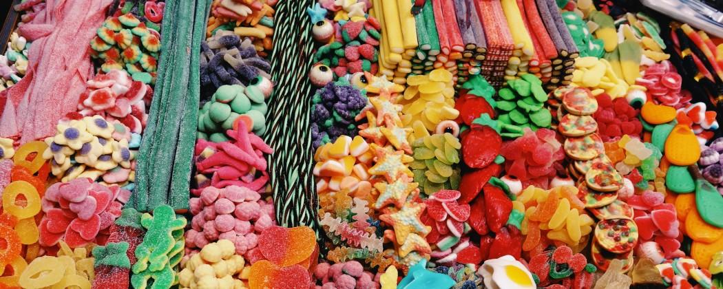 Suikervrij Eten | #6 Voordelen van Geen Suiker Eten!