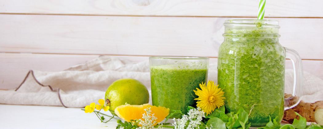 Green Juice Korting | Elke Dag Voldoende Groente!