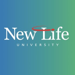 New Life University - Update je mening - Anatol Kuschpeta