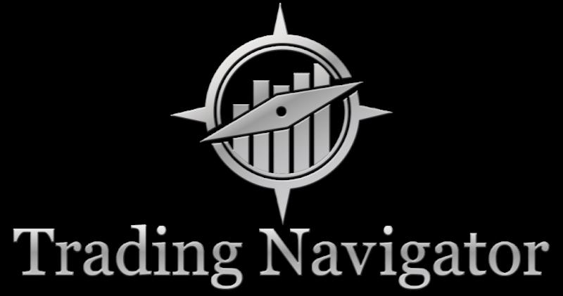 trading-navigator-beste-cursus-beleggen-review-2021-leren-beleggen-voor-beginners