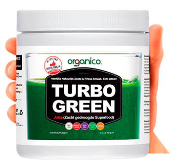 Turbo Green Juice 7 Beste Green Juices Ervaringen Green Juice Superfoods Kopen!