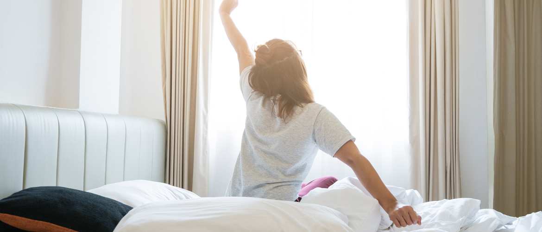Uitslapen | Gevaren van Uitslapen in het Weekend + #10 Tips!