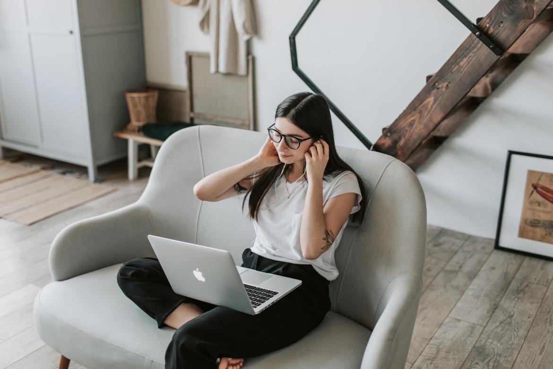 VA Vitual Assistant De Beste Manieren om Online Geld te Verdienen + Gouden Tips!