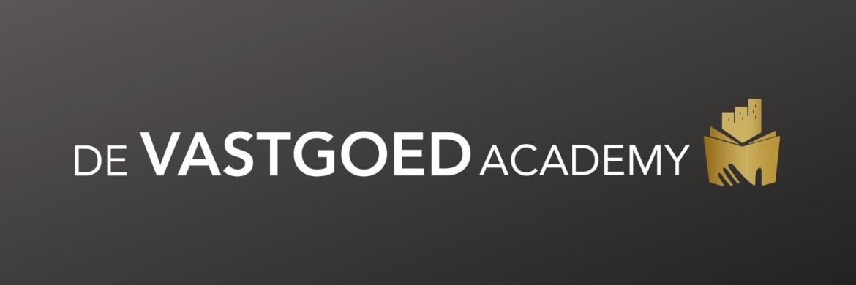 Vastgoed Academy | Review + Gratis Webinar & E-Book