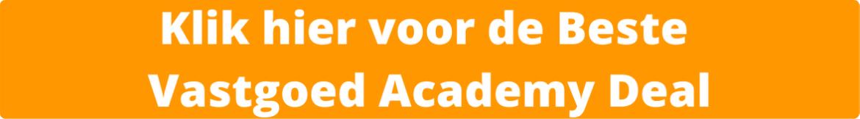 Vastgoed Academy Review + Korting + Gratis Webinar & E-Book! Vrijheid Vastgoed Martijn van den Berg