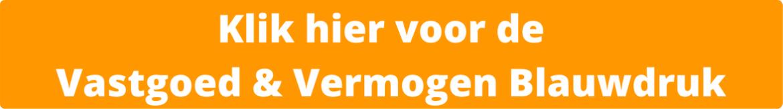 Vastgoed & Vermogen Blauwdruk Vastgoed Community Review + Korting 2 Maanden Gratis!