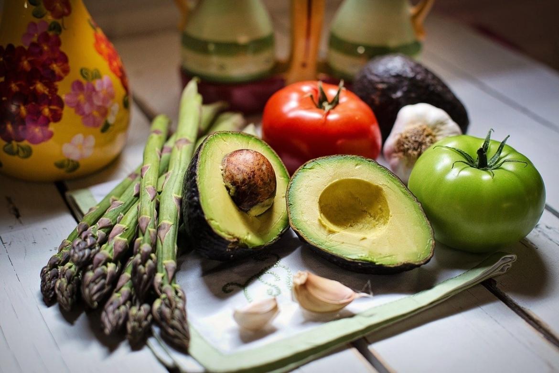 Vegan Multivitamine Welke Vitamine Supplementen Vegetariër