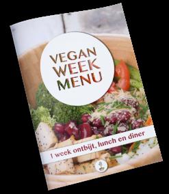 Veganistisch Koken voor beginners! (2021) Kookboek Elke Aerts  Extra voordelig!