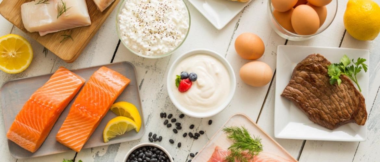 Alles wat je moet weten over Vitamine B12!