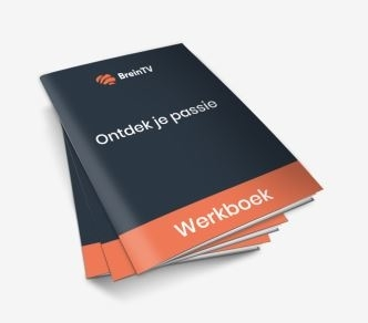 werkboeken-van-breintv-review-gratis-cursus-leven-zonder-stress
