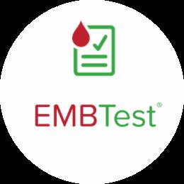 Energetisch Morfologisch Bloedonderzoek Lelystad