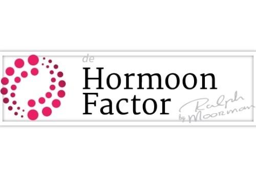 Hormoonbalans Lelystad Hormoonfactor coach Lelystad, ook Online Consulten