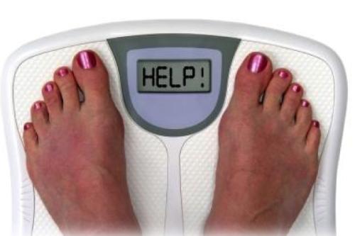 Plaatselijk vetverlies, onstilbare trek en zoetbehoefte stoppen en voor altijd een gezond gewicht bereiken is wel degelijk mogelijk
