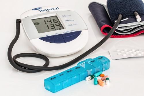 Chronische klachten zijn een teken van disbalans. 85% op te lossen middels leefstijlaanpassingen!
