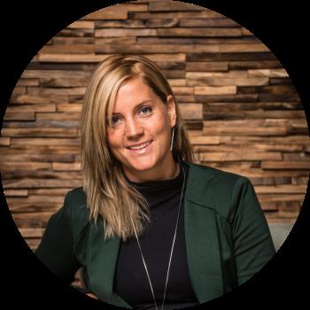 Orthomoleculair Therapeut Annick Adriaansz - Dé Health Coach van Lelystad en Online