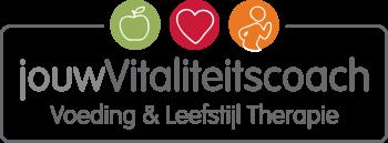 jouwvitaliteitscoach nl specialist in gezondheid