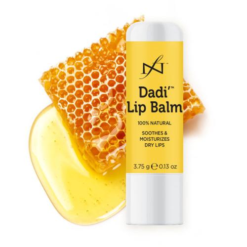Dadi' Lip Balm