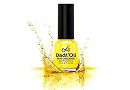 Dadi' oil