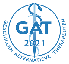 gat alternatief 2021