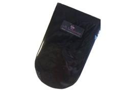 HFL Tanning Glove