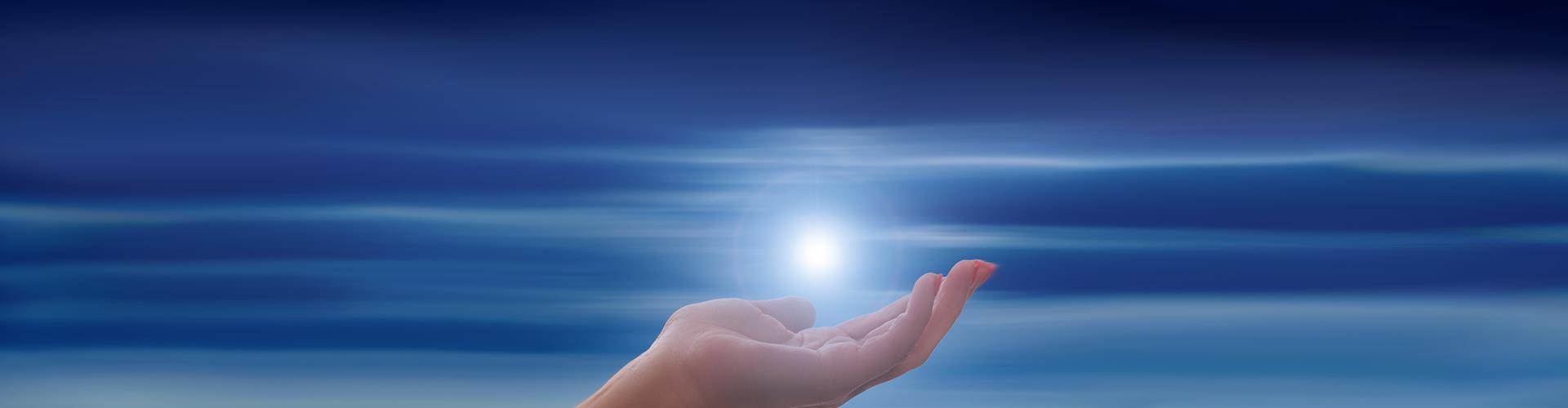 energetische therapie groningen