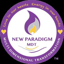 New Paradigm MDT (Shamballa MDH)