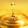 Dadi'Oil - Joyful You