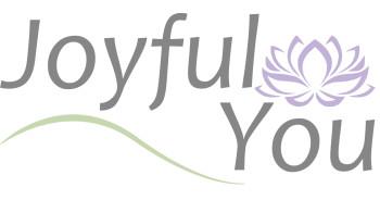 praktijk joyful you 1 1