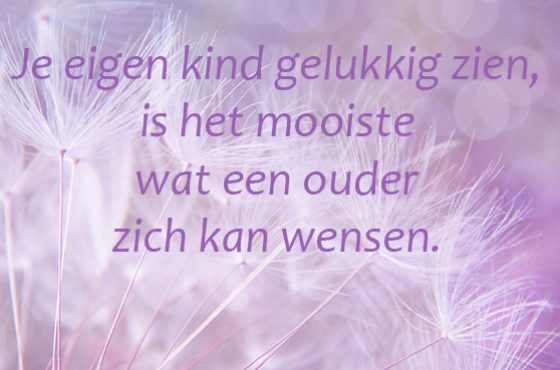 quote kind