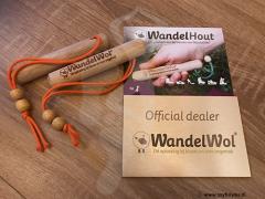 Wandelhout