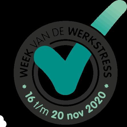 factsheet-week-van-de-werkstress-2020