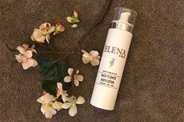 Elena Bach Flower Bodylotion