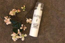 Elena Bach Flower Showergel