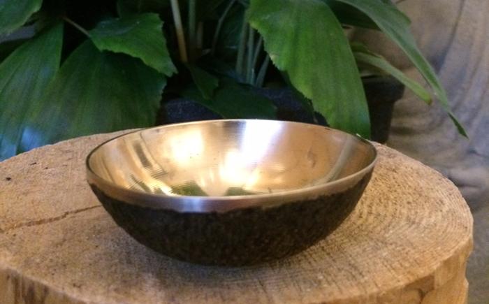 bowl kaash